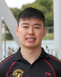 Ryan Lin.jpg